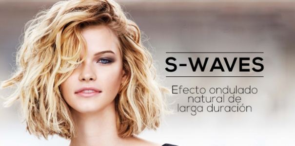 S - Waves