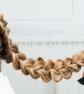 Speed Up Do: Adapta tu trenza a tu melena