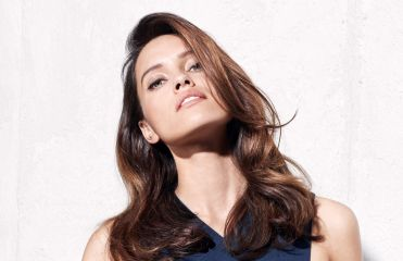 El Shiny Hair, el servicio luminoso del Style Bar Jean Louis David